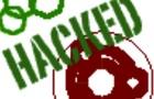 Full Hacked Editor V2