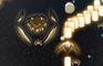 Monolith Guardians