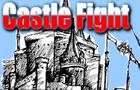 Castle Fight Trailer