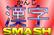 Kanji SMASH