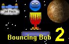 Bouncing Bob 2