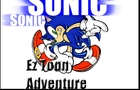 Sonic The Hedgheog EzToon