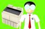 Printer Destroyer