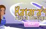 Katara's Aqua Design