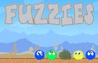 Fuzzies