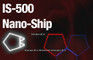 IS-500