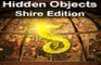 Hidden Objects - Shire