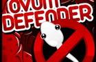 Ovum Defender