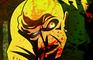Zombie Warfare DX