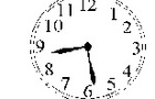 Clock Day '10