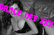 Clock Day 2010 Dance Off