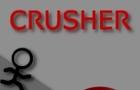 Crusher -