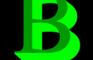 B in 3D