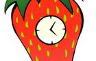 Dance Clock !!!