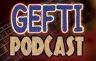 GEFTI Episode 4