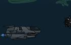 Aqua Bots DX