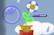 The Farmer's Flower