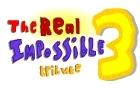 The REAL IQ Trib 3