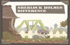 SherlockHolmesDifference