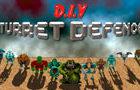 DIY TD