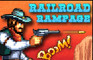 Railroad Rampage