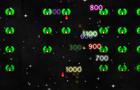 Invasion: Horde Attack