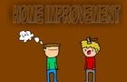 I and J- Home Improvement