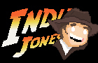 Indie Jones