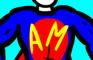 A.M. - The Return