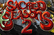 Sacred Seasons 2 MMORPG