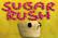SugarRush