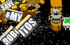 Save My Robotos