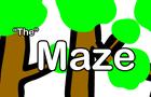 L33T Maze 2.0