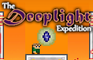 The Deeplight Expedition