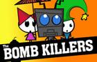 Bomb Killers Ver. 1.0