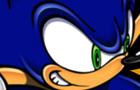 Sonic Sprite Movie previe