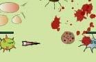 viruses attack