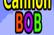 CannonBob