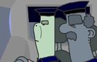 Police Problem