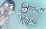 Shower Rape