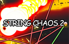 String Chaos 2