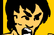 Bruce Lee Short Clip
