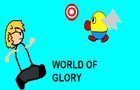 World of Glory