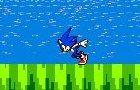 I'm Sonic!