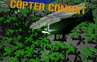 Copter Combat