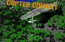 Copter Combat