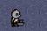 8 Bit God of War