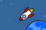 Orbital.