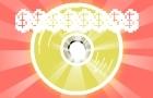 Recordshop Tycoon