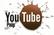Youtube Poop Soundboard 1